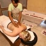 Lowongan Asst. Spa Manager Bali Paragon Hotel dan Spa Therapist The Ubud Village
