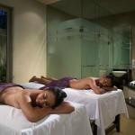 Lowongan Spa Therapist Jimbaran Bay Beach Resort & Spa dan Sun Island Hotel & Spa Legian