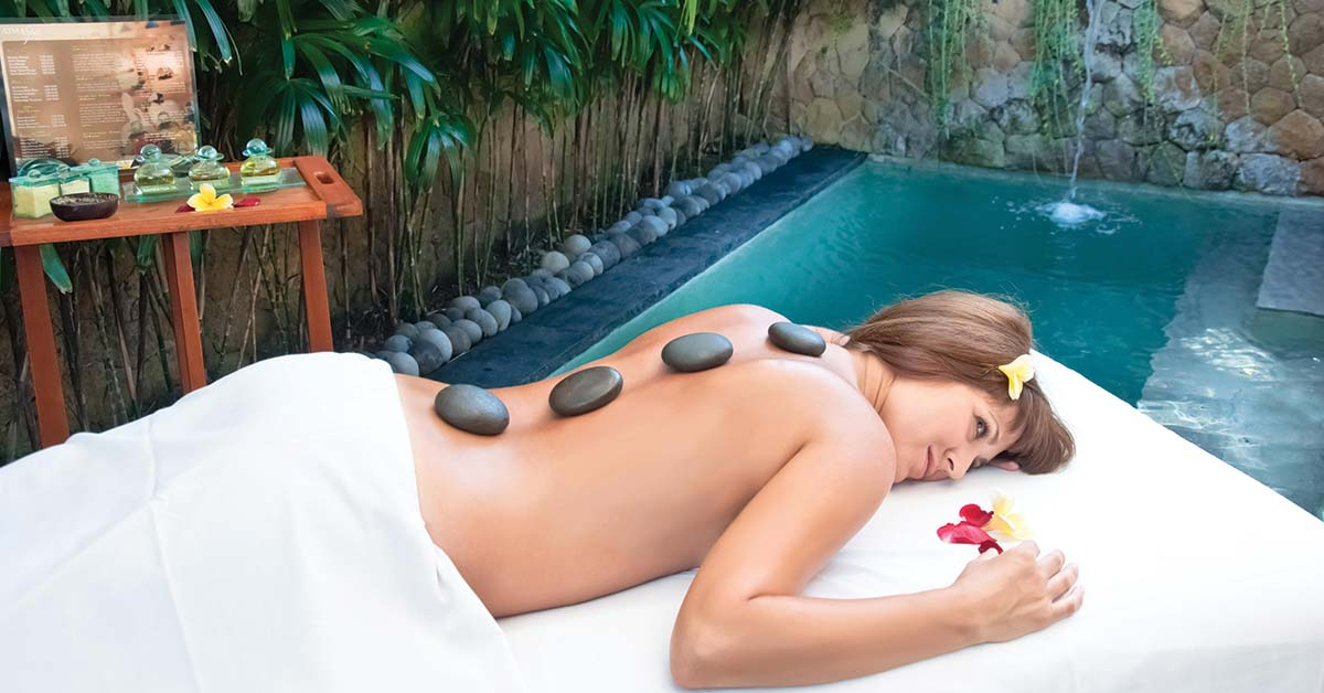 Lowongan Spa Therapist THE HAVEN Bali Seminyak