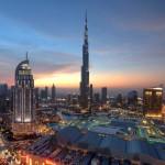 Lowongan Spa Therapist Dubai-Day Spa