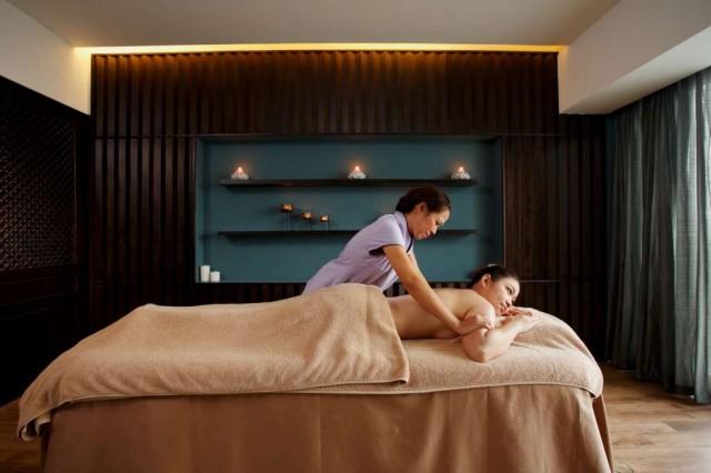 Lowongan Spa Therapist, Spa Receptionist Canggu Club Bali dan Artotel Sanur Bali