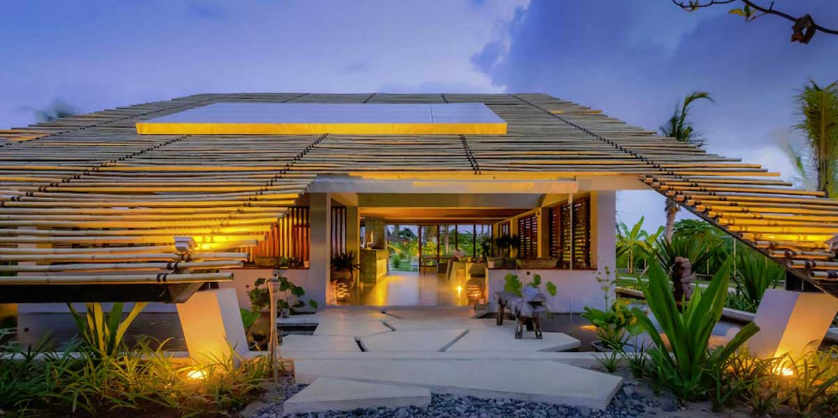 Lowongan Spa Therapist DW Hotel Komune Beach Club Bali