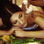 Lowongan Spa Manager dan Spa Therapist di Bali Terbaru