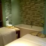 Lowongan Spa Therapist DW Pandawa All Suite Hotel