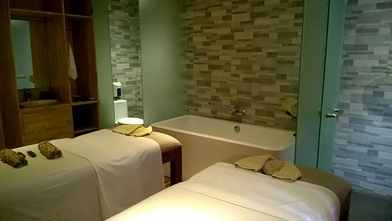 Lowongan Spa Therapist DW Pandawa All Suite Hotel