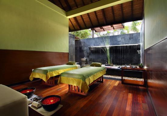 Lowongan Spa Therapist The Bali Khama Resort Pantai dan Spa - eqUILIBRIA SEMINYAK