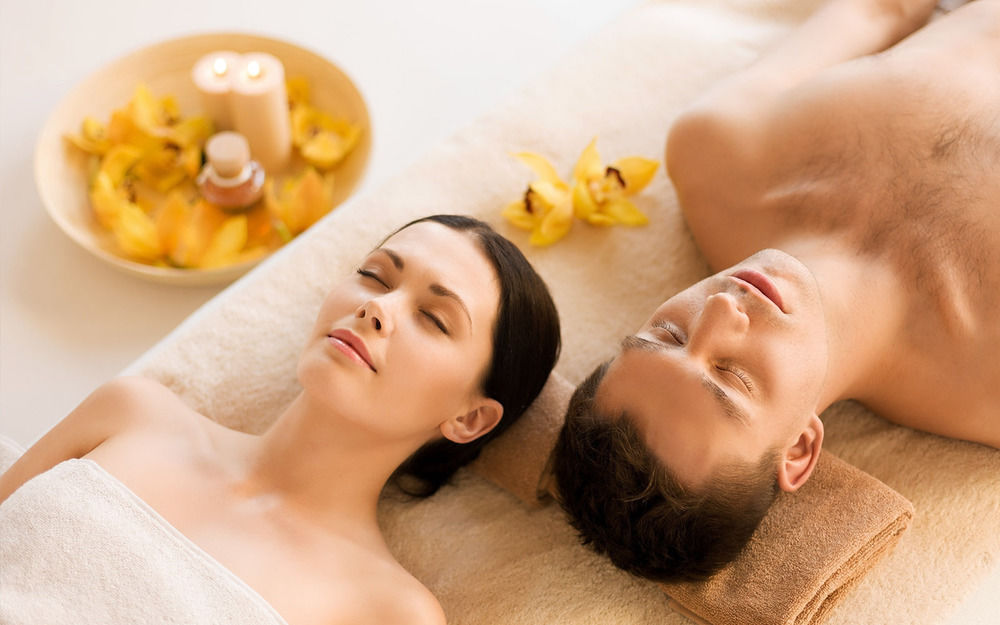 Lowongan Spa Therapist The Bandha Hotel & Suites dan The Ubud Village