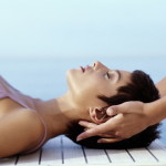 Therapy Sacral Kranial Dan Manfaatnya