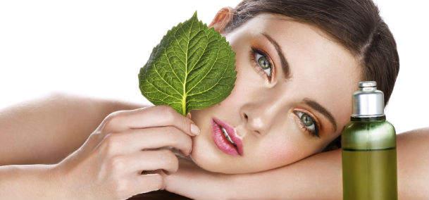 Kunci Wajah Cantik dan Segar Adalah Kulit Yang Sehat