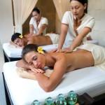 Lowongan Spa Therapist Tanadewa Luxury Villa dan Aisis Luxury Villa Bali