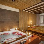 Lowongan Asst. Spa Manager Astagina Resort Villa&Spa
