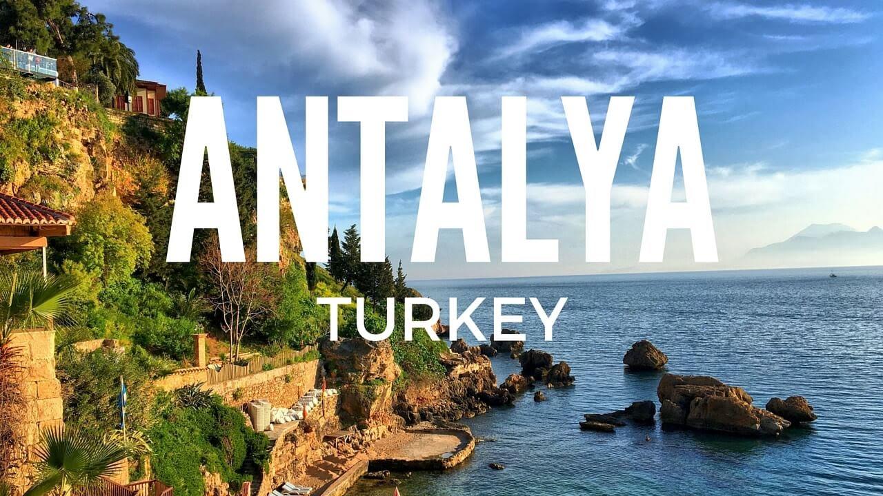 Informasi Jadwal Interview Turkey