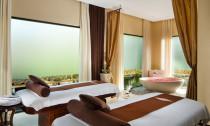 Lowongan Spa Therapist dan Spa Receptionist Padma Resort Legian