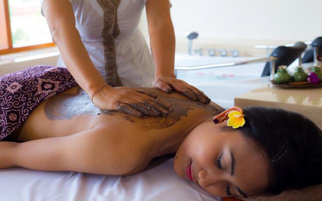 Lowongan Spa Therapist dan Supervisor Praba Bali Spa