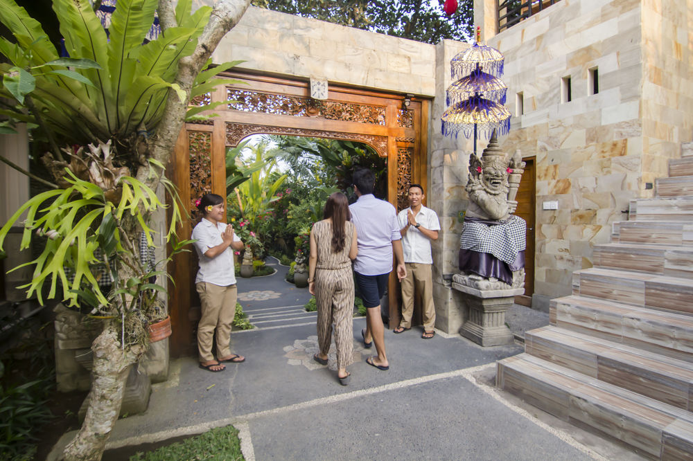 Lowongan Spa Therapist Bali Dream Resort & Spa