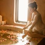 Lowongan Spa Therapist Pria/Wanita di Hotel Dubai, Bahrain,Kuwait,Turkey