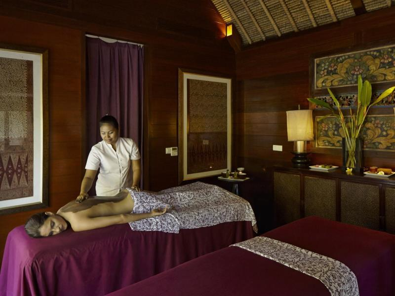 Lowongan Spa Therapist DW Kayumanis Jimbaran Private Estate & Spa