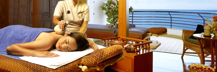 Lowongan Spa Therapist Update di Bali Desember , 23,2016