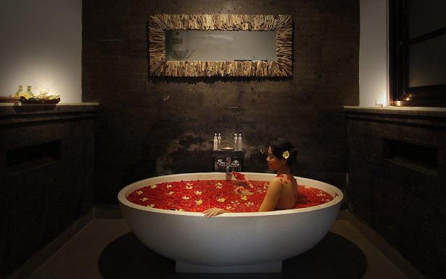 Lowongan Spa Therapist Wanita/Pria Soka Bali Spa