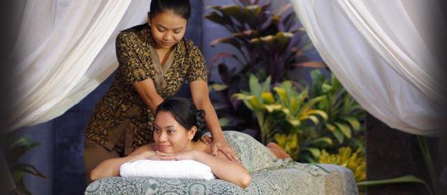 Lowongan Spa Therapist Pria dan Wanita Soka Bali Spa