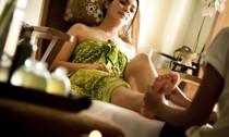 Lowongan Spa Therapist Wanita Tari Spa Bali