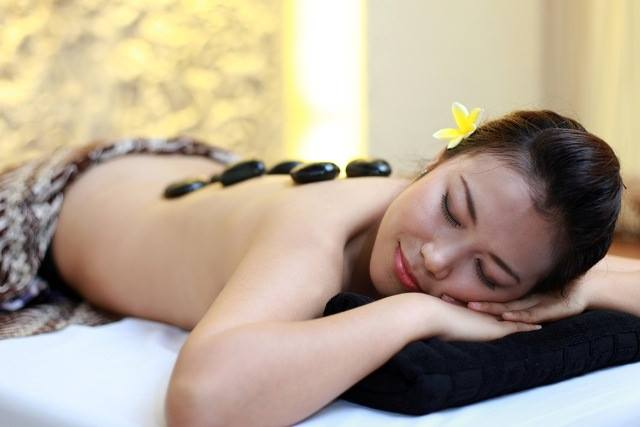 Lowongan Spa Therapist Grand Mega Resort & Spa Bali