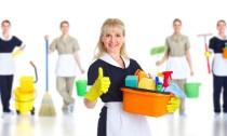 Lowongan Housekeeping Pria dan Wanita Untuk Hotel Dubai