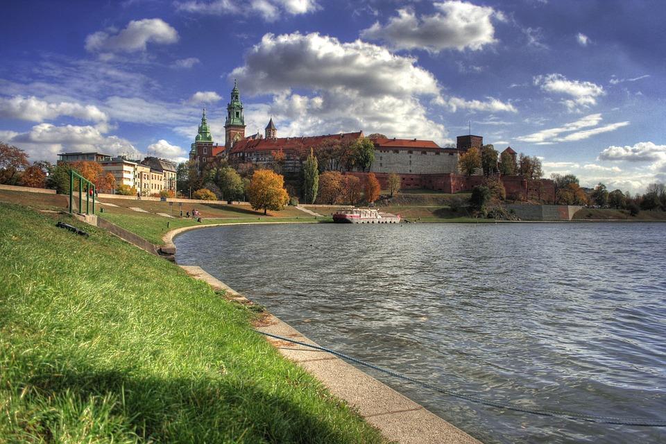Lowongan Spa Therapist Wanita Untuk Hotel Polandia