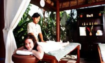 Lowongan Spa Therapist The Lokha Legian Resort & Spa