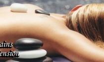 Therapy Pijat Untuk Panic Disorder