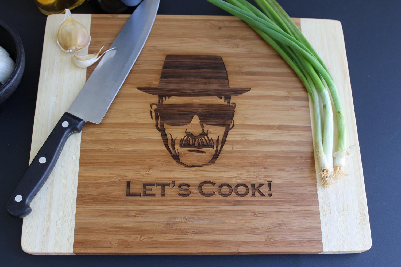 Lowongan Cook/Chef Hotel Bintang 5 Polandia