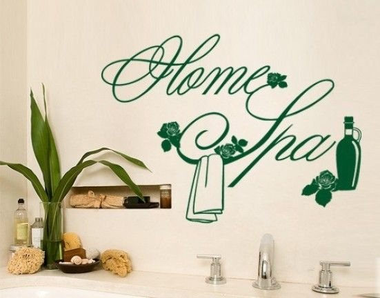 Layanan Home Service Spa Kerumah / We Bring Spa To Your Home