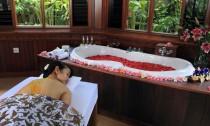 Lowongan Spa Therapist Bhuwana Ubud Hotel