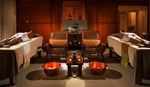 Lowongan Spa Therapist DW Samabe Suite Villa dan Sing Kenken Hotel