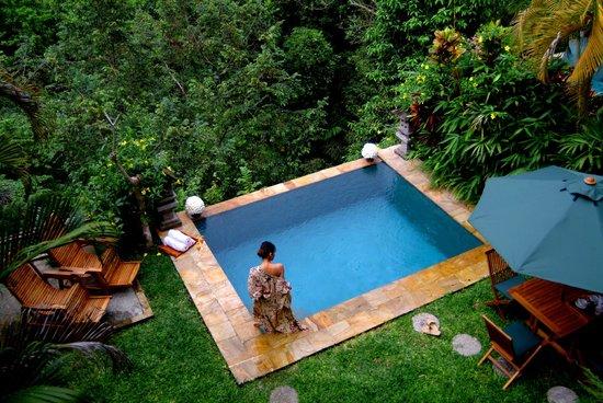 Lowongan Spa Coordinator Anahata Villas & SPA Resort