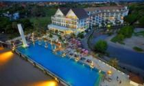 Lowongan Spa Therapist The LV8 Resort Hotel Canggu dan Rembulan Spa Ubud