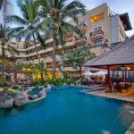 Lowongan Spa Therapist Wanita KUTA PARADISO HOTEL BALI