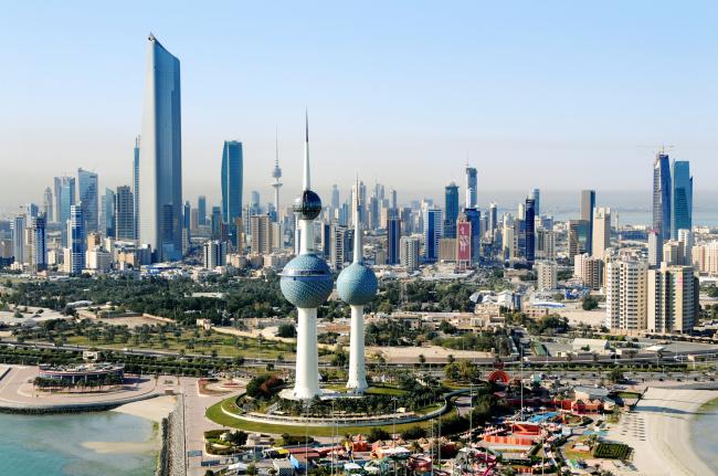 Lowongan Hostes Cewek dan Cowok Kuwait