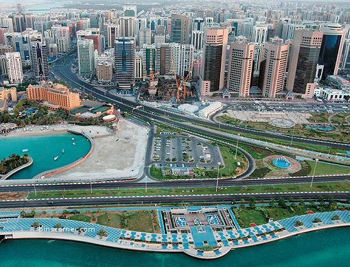Lowongan Spa Therapist Wanita dan Pria Dubai - Abudhabi