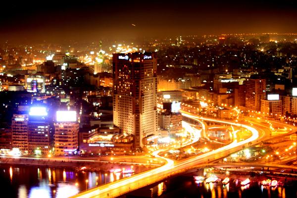 Lowongan Spa Therapist Wanita Cairo-Egypt