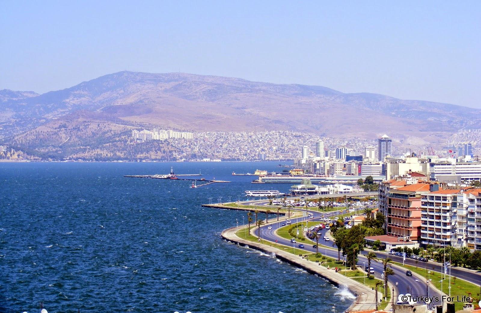 Lowongan Spa Therapist Wanita Hotel Turkey - Izmir