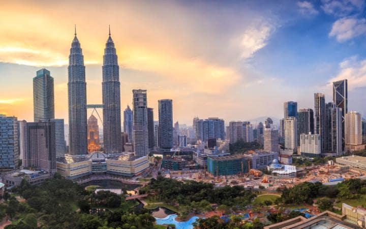 Lowongan Kerja Hotel dan Resort Malaysia