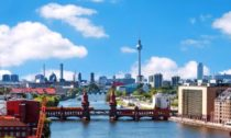 Mengenal Berlin Rumah Industri Terbesar Film Eropa dan Jerman