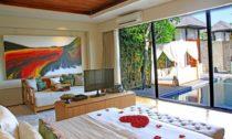 Lowongan Spa Therapist DW The One Hotel dan Spa Supervisor Batubelig