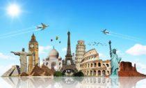 Lowongan / Job Spa Therapist Arround The World, New Zealand, Romania, Seychelles, Malaysia, Turkey