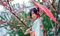 Mengenal Gaya Hidup Masyarakat Jepang, Negeri Matahari Terbit