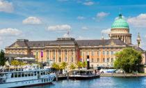 Negara Eropa Paling Berpengaruh di Dunia - Jerman