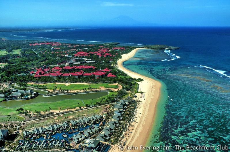 Lowongan Spa Therapist Update Area Nusa Dua, Jimbaran - Bali
