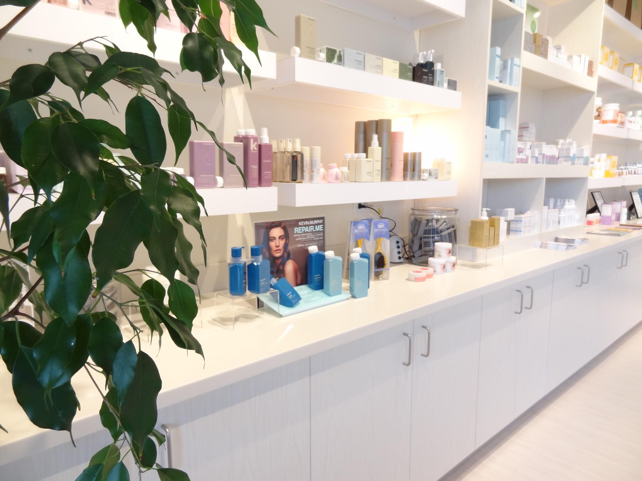 Lowongan Spa Therapist Wanita Polished Spa Dubai