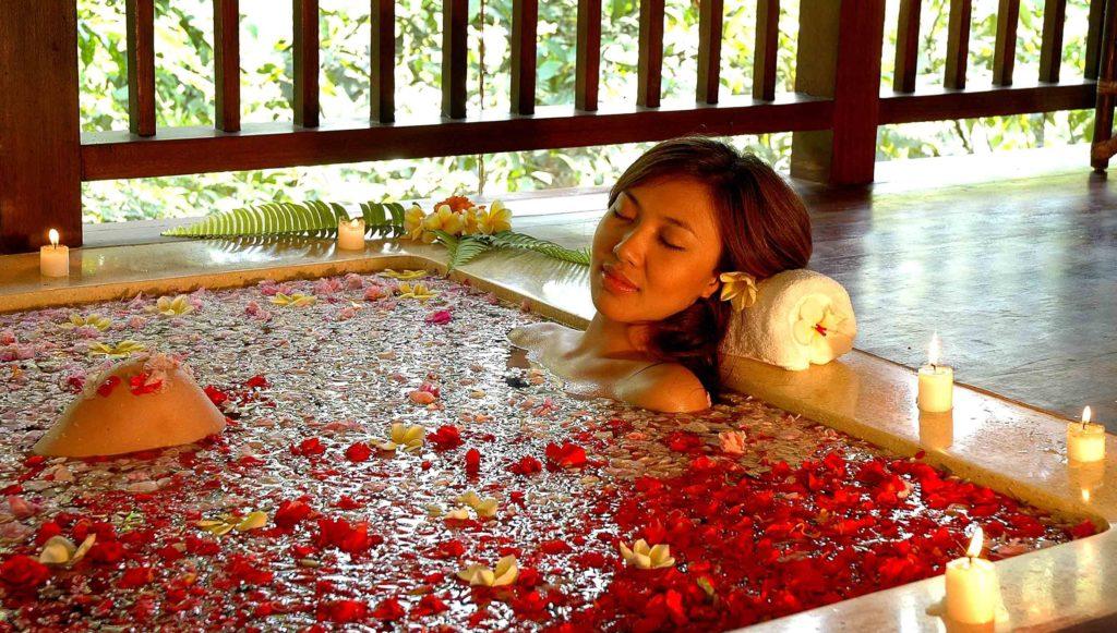 Lowongan Spa Therapist Wanita Update Area Sanur, Ubud, Seminyak, Legian, Canggu, Tabanan